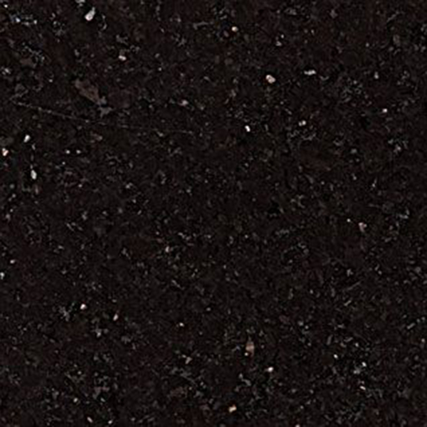 Top OUR PRODUCTS, Granites | ISIL GRANITE MARBLE | Antalya | www  TY01